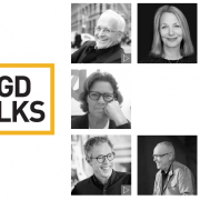 Join SEGD today for access to hundreds of SEGD Talks, and so much more!