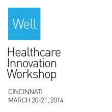 GRaphic for the SEGD Wellness Workshop