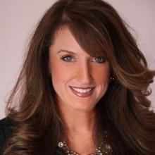 Daktronics Welcomes Diane Gonzalez-Ferranti as New Executive Producer of Creative Services