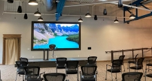 Improved Training Experience Coming to InitiativeOne from Daktronics