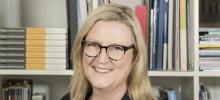 Entro Announces Sydney Office and Principal, Jan Ashdown