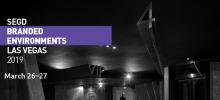 SEGD Branded Environments Promo 2019