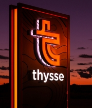 Acquisition of Badger Group Delivers First-Class Upgrade to Thysse's Mailing Capabilities