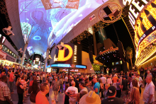 Federal Heath Installing Next-Gen Tech for World's Biggest Video Screen
