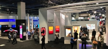 What We're Most Excited About at 2018 SEGD Branded Environments/DSE