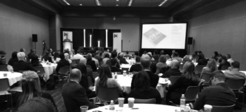 Design for Brand Centric Customer Experiences the Focus of SEGD's Branded Environments Event at DSE 2018