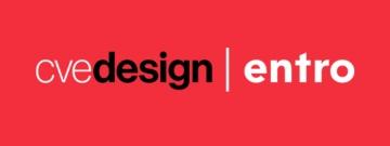 CVE Entro logo