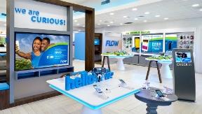 Shikatani Lacroix Designs the Customer FLOW