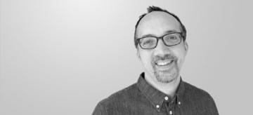 Cody Clark Joins RSM Design