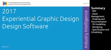 Click to access the members only survey results for design software useage