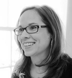 Cathy Fromet, Studio Graphique