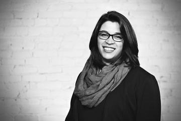 ZEBRADOG Names Kathryn Kloehn as Senior Designer