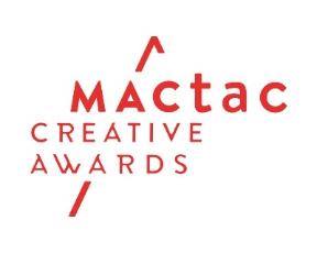 MACtac Creative Awards