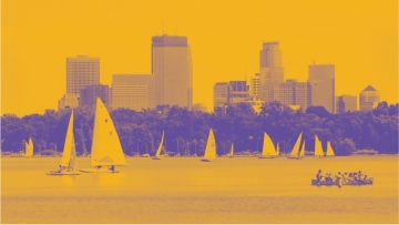2018 SEGD Conference to Convene in Minneapolis