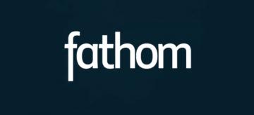 Form:Media and Ekistics Plan & Design Become Fathom Studio