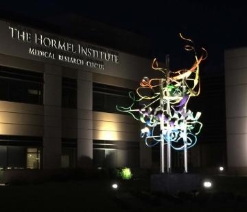 VC Hormel