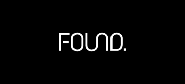 Will Ayers Launches Found. in DTLA
