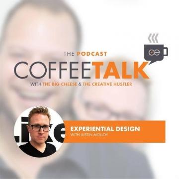 OEG Coffee Talk Episode 1