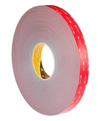 New 3M Tape Tackles High Temperature Applications