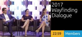 2017 Wayfinding Boston - Dialogue