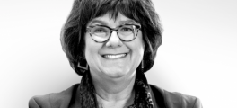 20 Questions with Kelly Kolar: Practice Preparedness