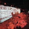 National World War I Museum, Liberty Memorial Association, Ralph Appelbaum Associates
