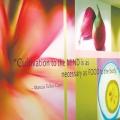 Biotechnology Campus, Sussman/Prejza & Company