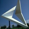 Birmingham Flight Sequence, City of Birmingham, Lorenc/Yoo Design
