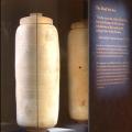 Cradle of Christianity Exhibit, Museum of Art Fort Lauderdale, Michael C. Carlos Museum, McMillan Group