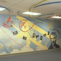 Flight of the Creative Spirit: Robert Crawford, State of Alaska Public Arts Program, Koryn Rolstad Studios