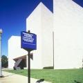 D.C. Citywide Wayfinding Program, Downtown DC Business Improvement District, Calori & Vanden-Eynden