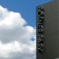 Discovery World, Discovery World at Pier Wisconsin, Wojciechowski Design