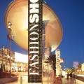 Fashion Show Las Vegas, The Rouse Company, Sussman/Prejza & Co.