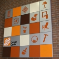Home Depot Design Center, Home Depot, Little