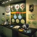 The Moveable Museum, American Museum of Natural History, Lee H. Skolnick Architecture + Design Partnership