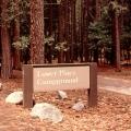 The NPS UniGuide Program, National Park Service, Meeker & Associates