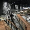 Natural History Museum of Utah, Salt Lake City, Utah