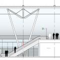 Ottawa MacDonald - Master Plan, Cartier International Airport Authority, Gottschalk + Ash International