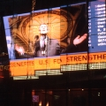 Reuters at 3 Times Square, Reuters North America, Instinet Corporation, ESI Design