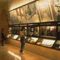 New York Public Library, Chermayeff & Geismar