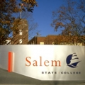Salem State College, Selbert Perkins Design Collaborative
