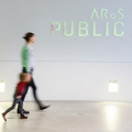 ARoS Public