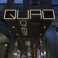 Quad Cinema