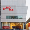 The New San Francisco Museum of Modern Art: Identity and Placemaking