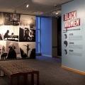 Black Women: Image & Perception in Popular Culture.