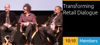2015 Xlab - Transforming Retail Dialogue
