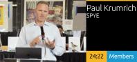 Paul Krumrich - Digital Media Experiences