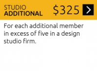 Design Additional Membership