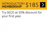 Introductory Membership Rate Button