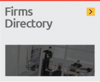 Access the SEGD Firms Directory